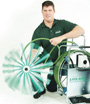 Lifa SpecialCleaner 20 PE