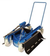 Surface Pressure cleaner